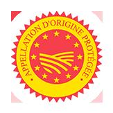 L'appellation d'origine protégée (AOP)