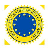 La spécialité traditionnelle garantie (STG)